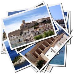 Ibiza, Islas Baleares - España