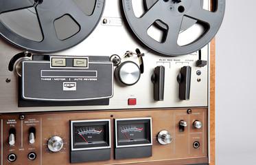 Tonbandgerät 05