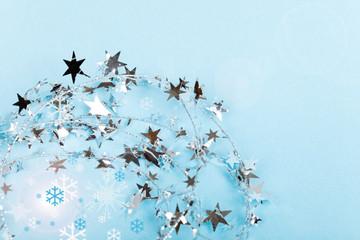 weihnachtsstern 1