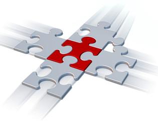 puzzle_move