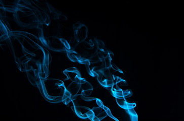 Fumée 11