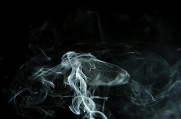 Fumée 9