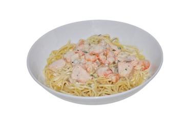 SpaghettiFisch