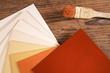 blending wall paint 03