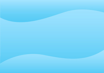 abstract_blue_background4