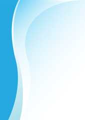 abstract_blue_background1