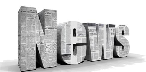 journaux et actualités