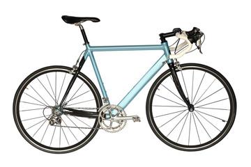 Fotobehang Fiets Road bicycle