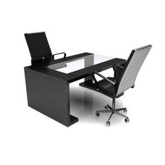 büro, möbel, office, arbeit, sitzgruppe, stuhl