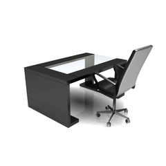 büro, möbel, office, arbeit, kunden, stuhl
