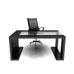 office, büro, möbel, arbeit, kunde, stuhl