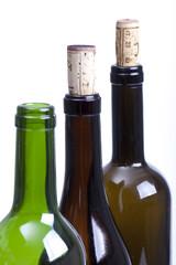 Weinflaschen #2