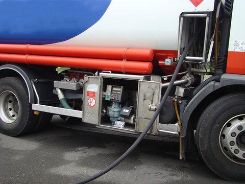 Camion citerne- livraison fuel domestique-6293