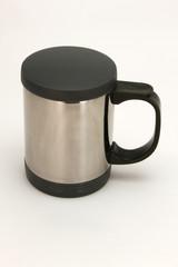 Mug-thermos