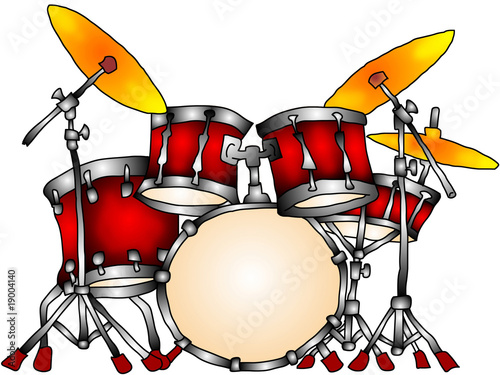 Schlagzeug At Zavadilde Stock Photo And Royalty Free Images On