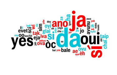 The real reasons some languages are harder to learn 240_F_19049741_UChT1zqKjT2NqMVQ1sBuKbjq5v614NsP