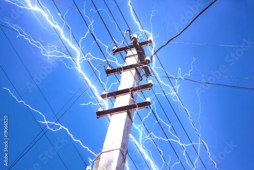 раменские электрические сети махова 6