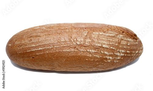 Wecken Brot