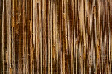 abstract wood texture coating