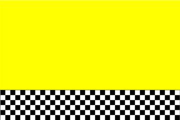 Taxicab Design