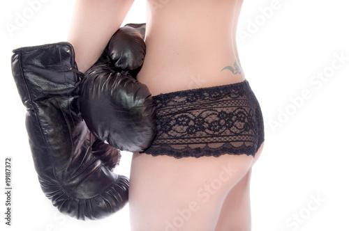 "Boxeuse Sexy boxeuse sexy"" stock photo and royalty-free images on fotolia"