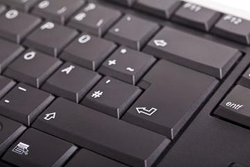 Tastatur #1