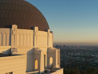Planetarium Dome 2