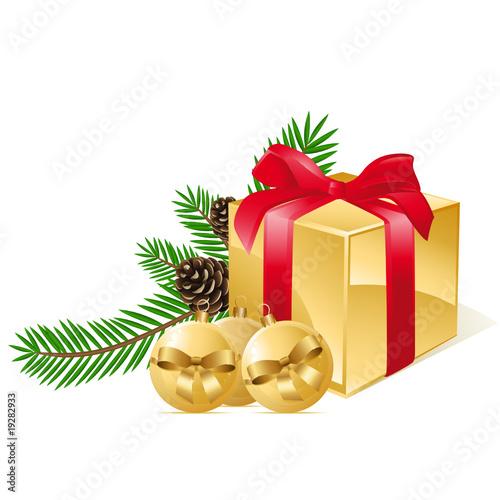 Weihnachtsbilder Tannenzweig.Weihnachtsbilder Stockfotos Und Lizenzfreie Vektoren Auf Fotolia