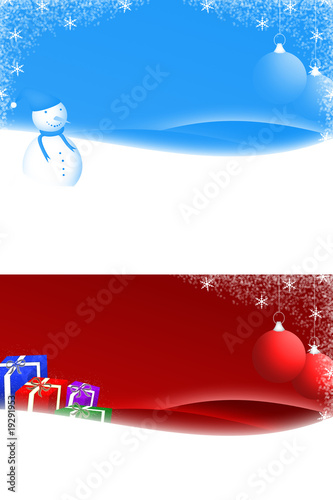 Weihnachtskarten Download.Zwei Weihnachtskarten Stock Photo And Royalty Free Images On