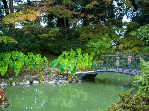 Giardino Orientale Stock Photo And Royalty Free Images
