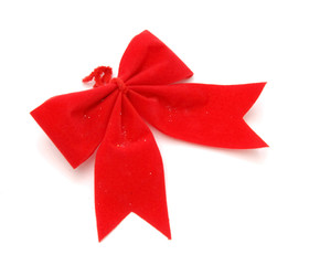 package ribbon