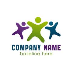social education logo
