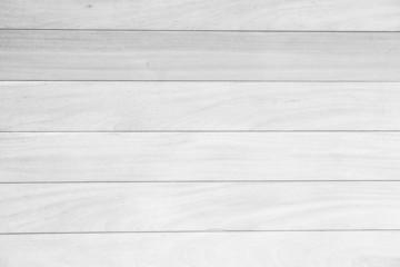 horizontal wood texture background