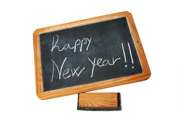 2010,new year