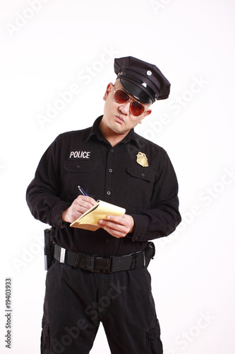 essay on policeman Here you can learn about police essay writing you can download free police essay sample, learn more about different types of police essays.