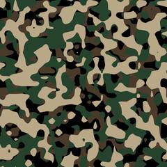 Camoflage Camo Background