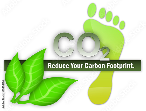 the significance of carbon footprint reduction