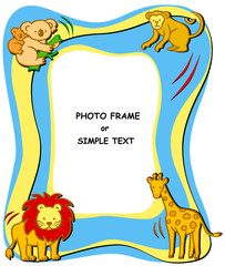 fhoto frame