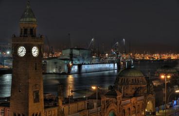 Hamburg Brücke4