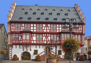 das deutsche goldschmiedehaus