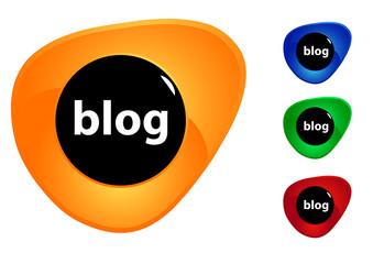 button T blog