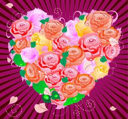 pink valentine2