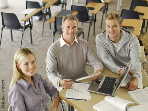 internet use college students and the