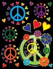 Peace Pride