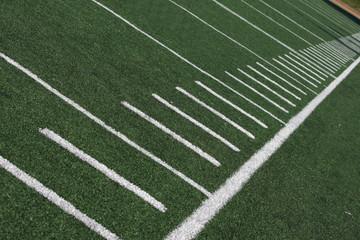 Football US