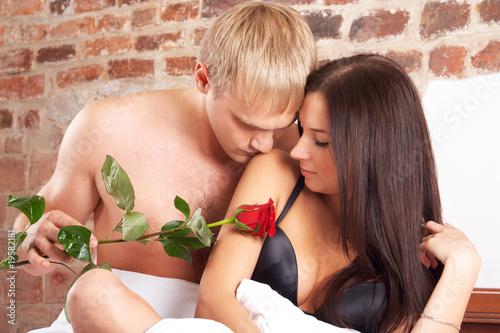 seksualniy-syurpriz-lyubimomu-foto