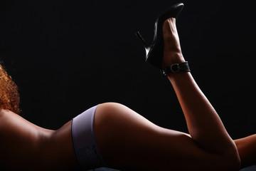 Sexy Körper