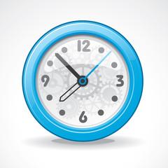 Web hours