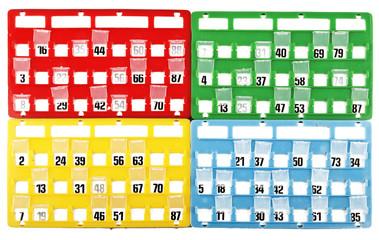Cerca immagini cinquina - Grille de bingo a imprimer gratuit ...
