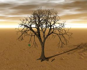 Karger Baum